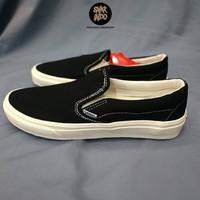 Sneakers Vans Slip On OG Classic Black/White