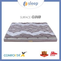 SC COMFORTA X Surface Cloud