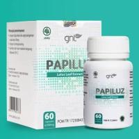 papiluz obat pelangsing