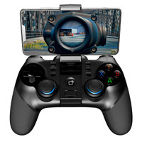 IPEGA 9156 UPGRADED BLUETECH DIRECTPLAY ANDROID IOS PC