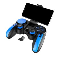 IPEGA 9090 android ios directplay bluetech upgraded