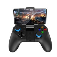 IPEGA 9129 BLUETECH UPGRADED DIRECTPLAY ANDROID IOS