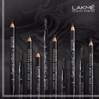 LAKME ABSOLUTE REINVENT PRECISION MARBLE EYEBROW BY ANGGIE RASSLY