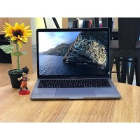 Apple Macbook Pro Retina 13 inchi 2016