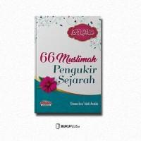 66 Muslimah Pengukir Sejarah
