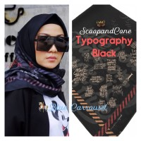 Info All Scarf Hijab Katalog.or.id