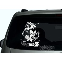 Jual Stiker Mobil Cutting Sticker Kaca Belakang Mobil ...