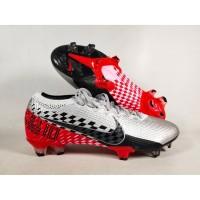 Sepatu Bola Vapor 13 Elite Neymar FG Replika Impor