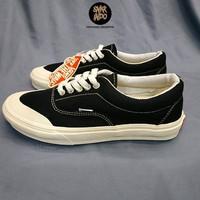 Sneakers Vans Era Halfmoon Black/White