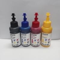 Tinta Epson Art Paper L110, L120, L300, L310, L360