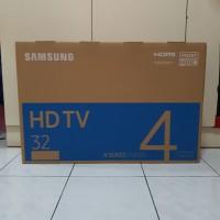"TV Samsung 32"" HD Flat TV N4001 Series 4"