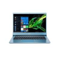 ACER Swift 3 Athlon SF314-41-R5NY Athlon/HD/4G/512GB SSD/FP/BL/Win 10