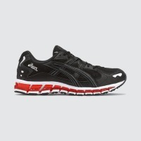 ASICS: Gel-Kayano 5 360