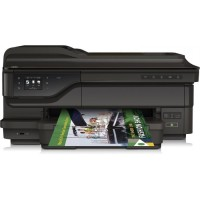 Printer HP OfficeJet 7612 Wide Format e-All-in-One