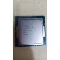 intel i5 4690 Tray+Fan (3.5Ghz,C6MB)