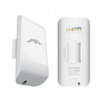 Ubiquiti Loco 2 MIMO, Airmax (2.4Ghz) - Loco M2