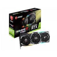 MSI GeForce RTX 2080 Ti 11GB DDR6 - Gaming X Trio