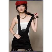 Skirt Import 127228