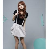 Skirt Import 180915