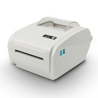 POS Thermal Receipt Label Printer 110mm USB + LAN