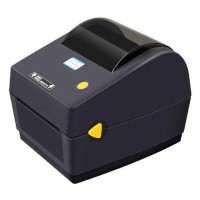 Printer POS Label Thermal Receipt Printer 108mm
