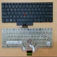 "Keyboard Lenovo Thinkpad Edge 13 E30 E31 0196 13.3"" 60Y9403 PR84"