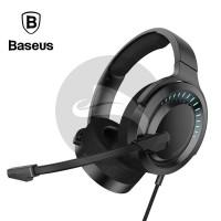 BASEUS GAMO D05 GAMING HEADSET IMMERSIVE 3D VIRTUAL GAME HEADPHONE PC