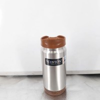Benie Thermo Mug Weston Botol Air Minuman Bottle Drink Tumbler Termos