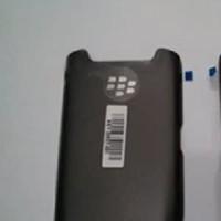 Backdoor Blackberry Monza 9860