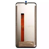 LCD DISPLAY + TOUCHSCREEN OUKITEL C16 PRO 5.7 100% ORIGINAL REPLACE