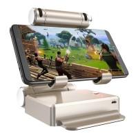 GameSir X1 BattleDock - Converter Keyboard Mouse Adapter Mobile