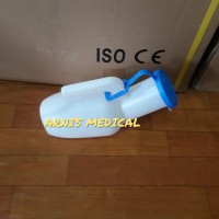 urinal tutup plastik