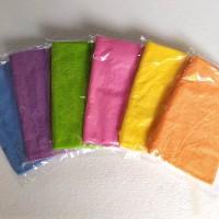Harga lap microfiber cloth 35