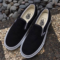 Sneakers VANS Slip On Style 98 DX Anaheim Factory