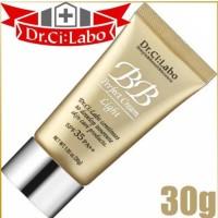 Dr.Ci.Labo Sunscreen BBcream SPF35(Perfect concealer 6+1 multieffect)