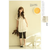 Dress Import 126784