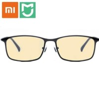 Kacamata Xiaomi TS Turok Steinhardt FU006 Anti Blue light Proof Glass