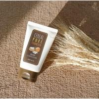 SOMEBYMI Cereal Pore FoamCrub / Foam Scrub ( 100ml )