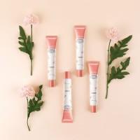 SOMEBYMI Rose Intensive Tone Up Cream ( 50ml )