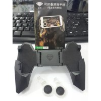Gamepad STANDING 3in1 Portable mobile legend
