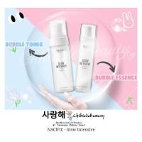 NACIFIC - Glow Intensive Toner+Essence 2in1 Original Fullsize