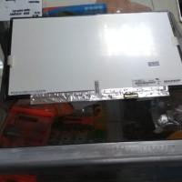 Led Lcd Toshiba Z30 13.3 inci Slim 30pin