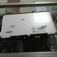 Led Lcd HP Probook 4340 4340S 13.3 inci 40 PIN