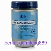 Info 4life Transfer Factor Katalog.or.id