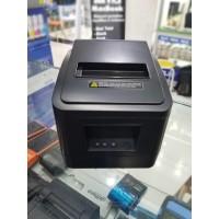 Printer Thermal Bison V80N 80mm USB + SERIAL AutoCutter