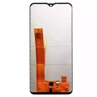 LCD DISPLAY + TOUCHSCREEN LEAGOO M13 100% ORIGINAL REPLACE