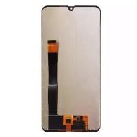 LCD DISPLAY + TOUCHSCREEN LEAGOO S11 6.3 INCH 100% ORIGINAL REPLACE