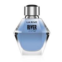 La Rive Parfum Original River Of Love Woman 100 ML