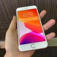 iphone 7 plus 32gb ex inter istimewa