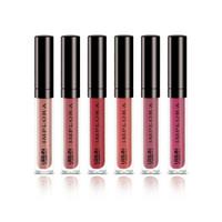 Implora (✔️BPOM) Urban Lip Cream Matte ( lipcream )